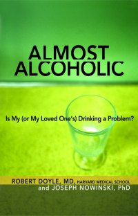 almost-alcoholic-thumbnail