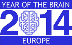 Year_of_the_Brain_2014_revised