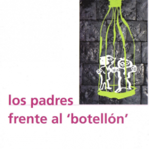 guía botellon