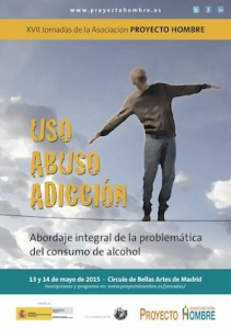 cartel_jornadas_ph_uso_abuso_adiccion