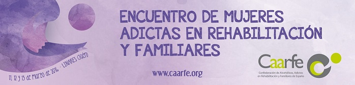 CAARFE-MUJER-cabecera-web-email_reduc