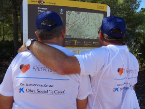 PH_Alicante_voluntarios