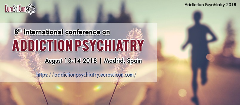 addictionpsychiatry-esc-2018-7950