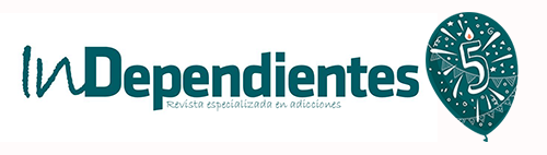 Revista InDependientes