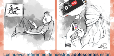 influencers_referentes_consumo_alcohol_mujer